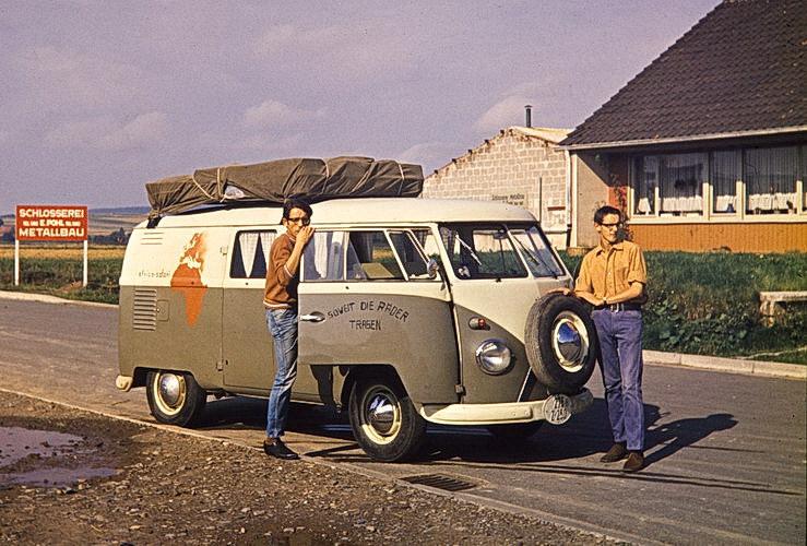 frankenberg 2.9.1968