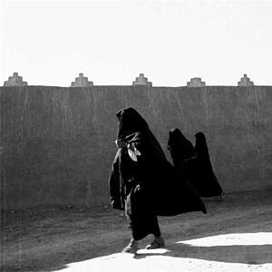 marokko, tiznit, 1969