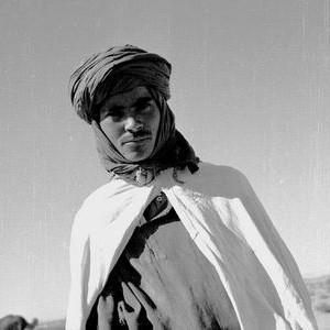 marokko_1969