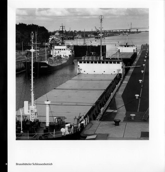 katalog brunsbüttel
