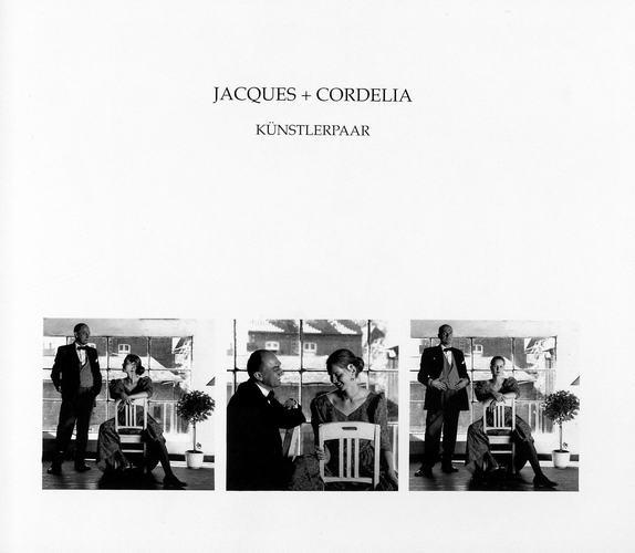 lauenburger fotografien, jaques + cordelia