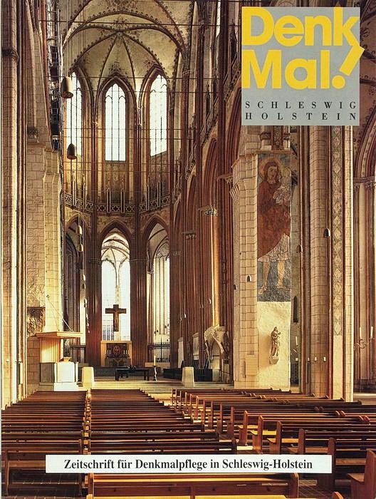 denkmal_titel 1995