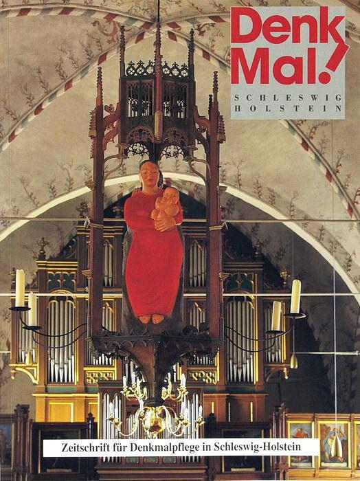 denkmal_titel 1998